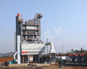 In shandong construction type 4000